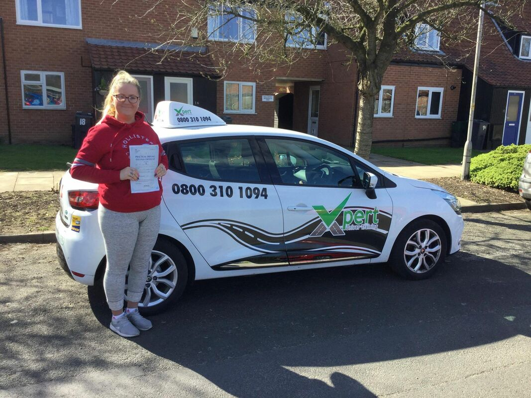 Driving Instructors in York, Driving lessons in York