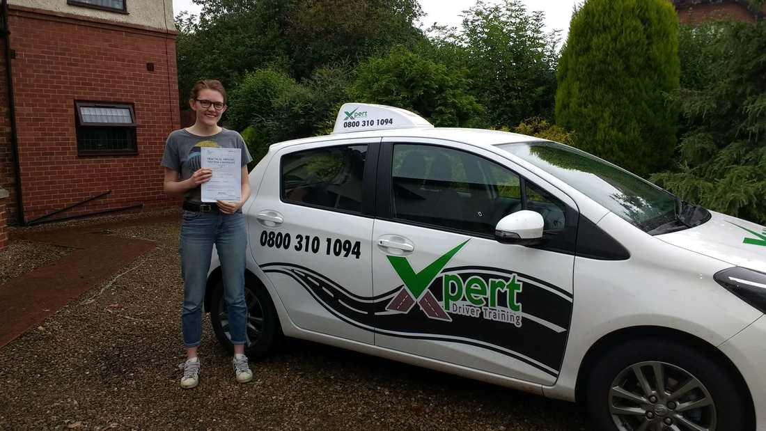 Driving Instructors in Goole, Driving lessons in Goole Quality driving lessons in Goole from our fully qualified driving instructors in Goole
